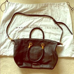 Handbag/shoulder bag